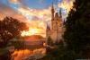 Disney-epic