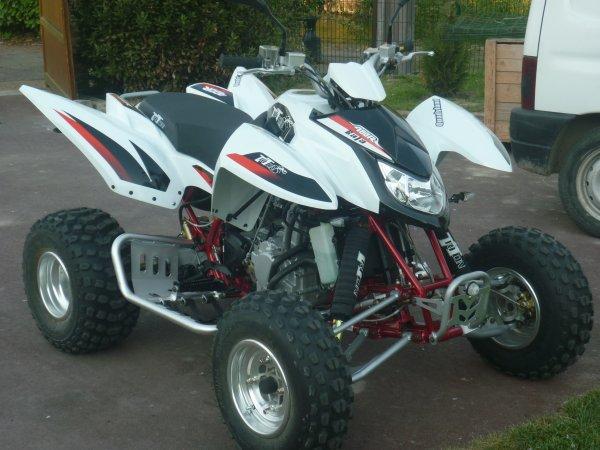 (l)mon nouveau quad (l)