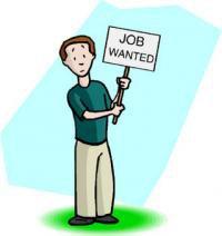 Définition du chômage