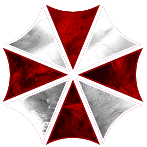 Biographie d'Umbrella