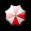 Photo de UmbrellaCorporation