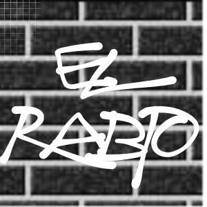 El Rabio