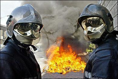 Blog de Jeune-Sapeur-Pompier49 - Page 2 - Jeune Sapeur pompier - Skyrock.com