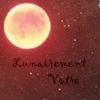 LunairementVotre