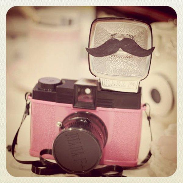 La Photographie <3