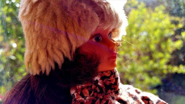 Tressy 1979