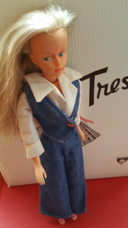 Tressy 1975