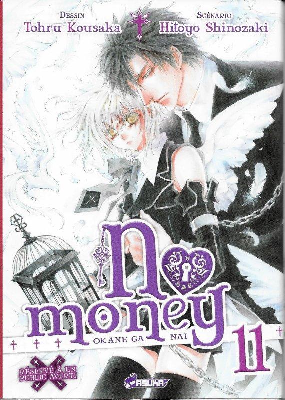 no money 11