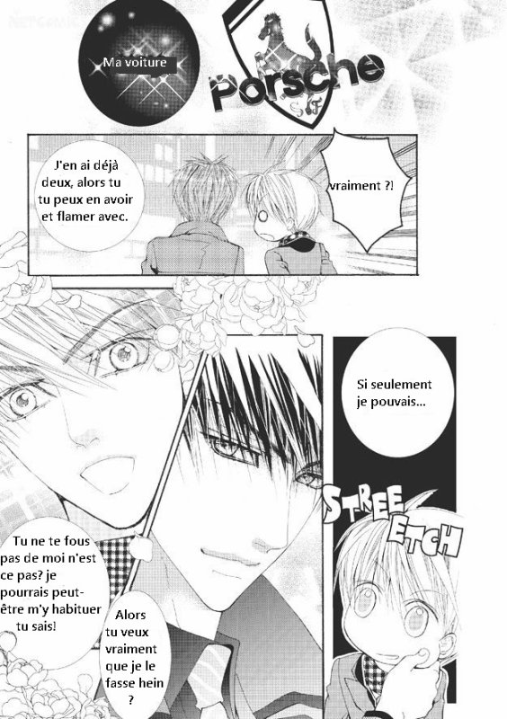 totally captivated tome  4 chapitre 2
