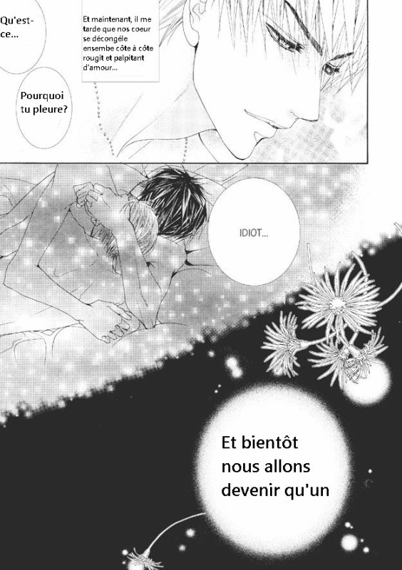 totally captivated tome  4 chapitre 8
