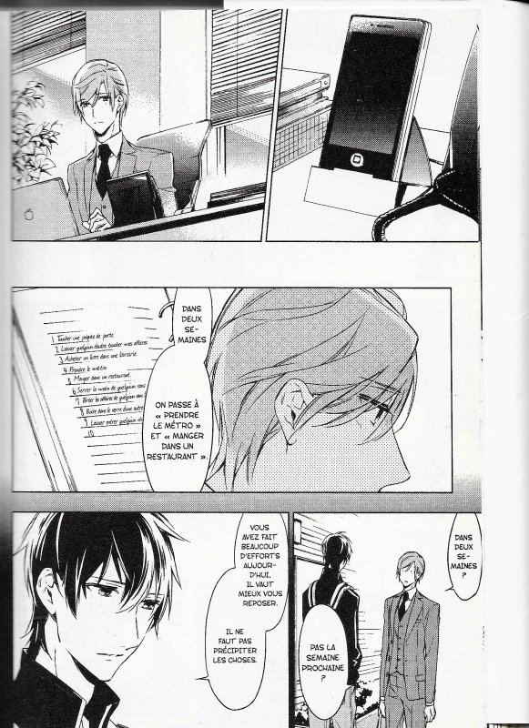 10 count tome 1 chapitre 4