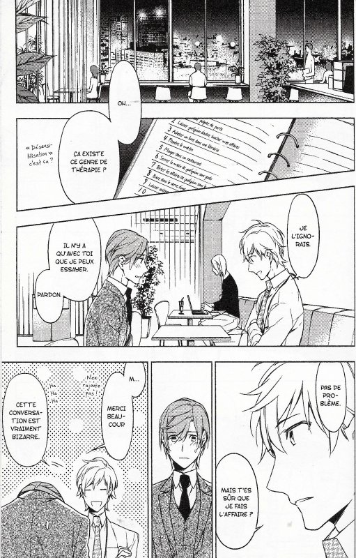 10 count tome 1 chapitre 6