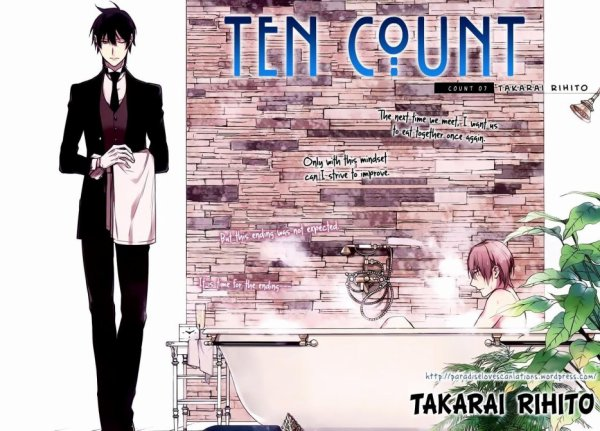 10 count tome 2 chapitre 1