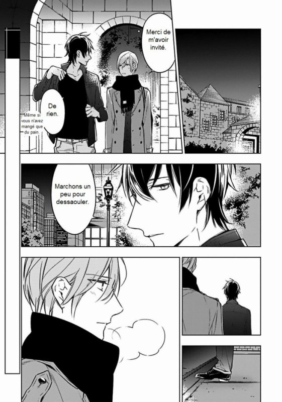 10 count tome 2 chapitre 4