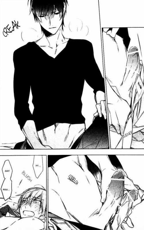 10 count tome 2 chapitre 6