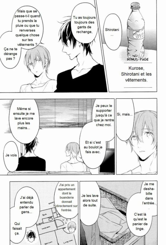10 count tome 2 chapitre 7