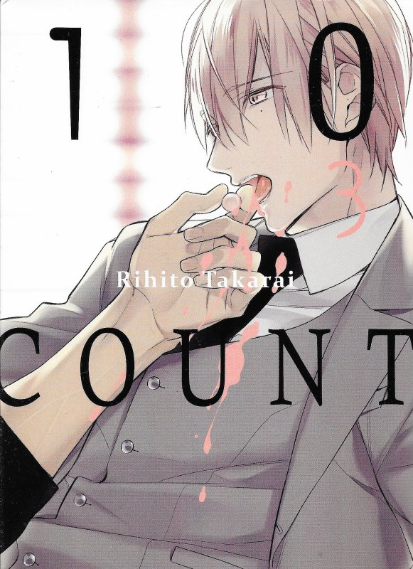 10 count tome 3