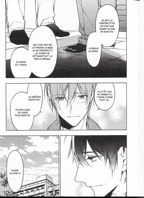 10 count tome 3 chapitre 1