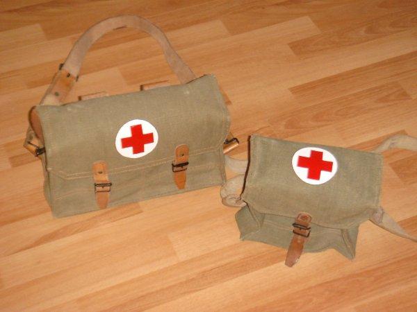 Musettes françaises médic ( Pour le Fréro ) ....