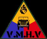 Sortie VMHV ...