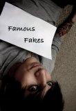Photo de Famous-Fakes