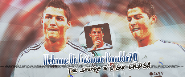 ■ http://Cristiano-Ronaldo70.skyrock.com/ . Ta Source N°1 Sur Le Prodige Cristiano Ronaldo Dos Santos Aveiro.----ARTICLE 1