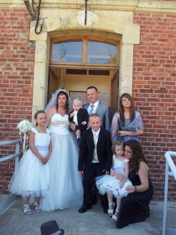 notre belle famille aux complé je vous adore!!!!!!!