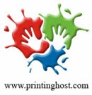 Pictures of Printinghost
