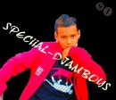 Photo de SPECiiAL-DJAMB0YS