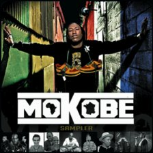 MOKOBE - OULALA feat DJ ARAFAT (2011)