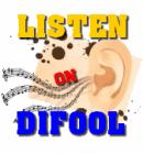 L'equipe de listenondifool a ton service!!!