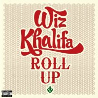 DigitalDripped.com / I Roll Up_Wiz khalifa (2011)