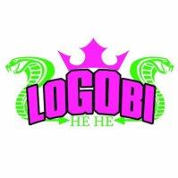 Logobi gt_la puissance (2011)