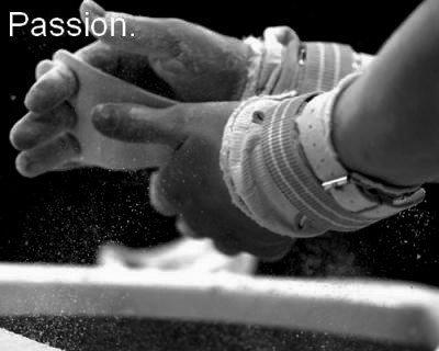 Une passion au quotidiens