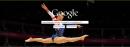 Photo de Gymnastique-addiction