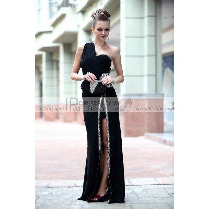 Stylish Evening Party Dresses