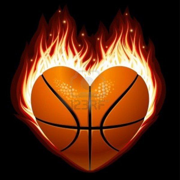 Quel et votre sport préfère ?
