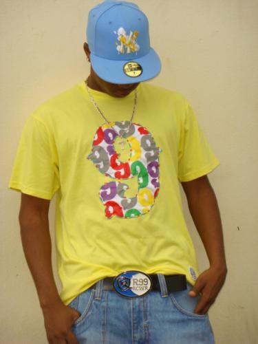 $ AO Style $