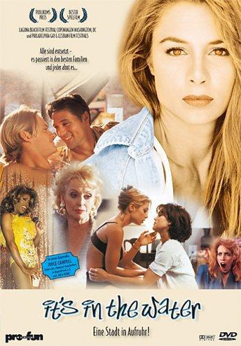 QUELQUES FILMS LESBIENS que j'ai BIEN AIME