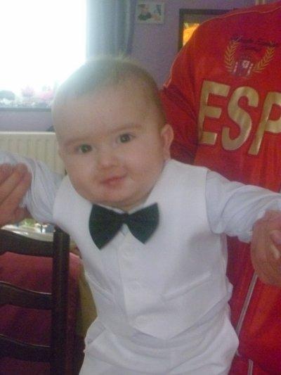mon tit gamin kil et trop bio jtm bébé