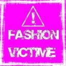 Photo de fashionvictim9549