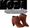 modeminute
