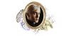 * Tom Felton : Harry Potter Photoshoot *