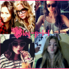 blog-pretty-little-liars