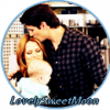 LovelySweetMoon