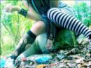 Photo de sm-spirit
