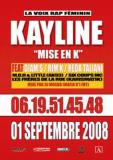 Photo de kayline--zik