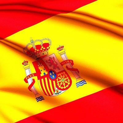 Made In Espana Mi Amigo !!