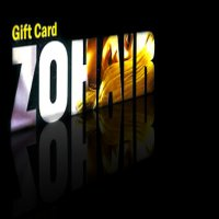 zohair / &&.Tellement N'bghliik. && ( LALALA ) (2009)