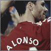 Photo de Orgullosamente-Liverpool